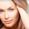 Up to 88% Off Facial Treatments