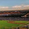 52% Off Rooftop View of Chicago Cubs Game