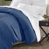 All Seasons Down-Alternative Comforter