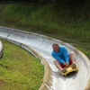 Up to 48% Off Family Fun at Wild Mountain