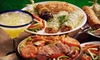 Up to 66% Off Tex-Mex Meal at Ah Chihuahua