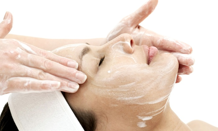 Jediva Salon & Spa - Kendall: $35 for One Customized Facial at Jediva Salon & Spa ($85 Value)