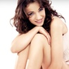 Up to 70% Off Sclerotherapy Vein Treatments