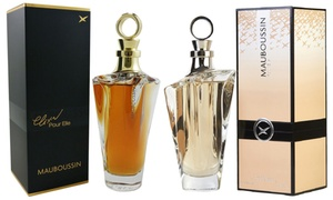 EDP Mauboussin 100ml