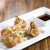 Up to 42% Off Upscale Asian Fusion Cuisine at Mélange