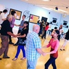 70% Off Unlimited Dance Classes