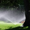 50% Off Irrigation Services