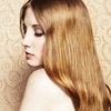 Up to 66% Off Hair Services
