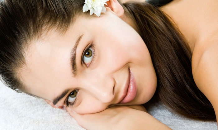 All Future Medical Center - Miami: One, Three, or Six Microdermabrasions at All Future Medical Center (Up to 57% Off)