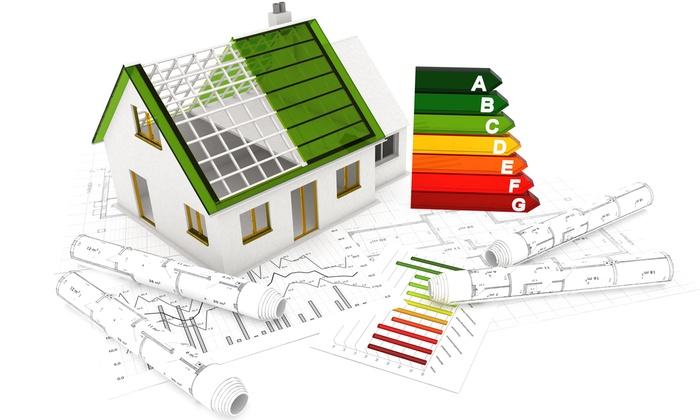 VENTURI GREEN ENERGY - Lignana (VC): Certificazione energetica con rilascio attestato APE da 49,99 €. Valido in tutto il Piemonte