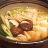 愛知県/八田 ≪すっぽん鍋や握り鮨など6品+1ドリンク≫