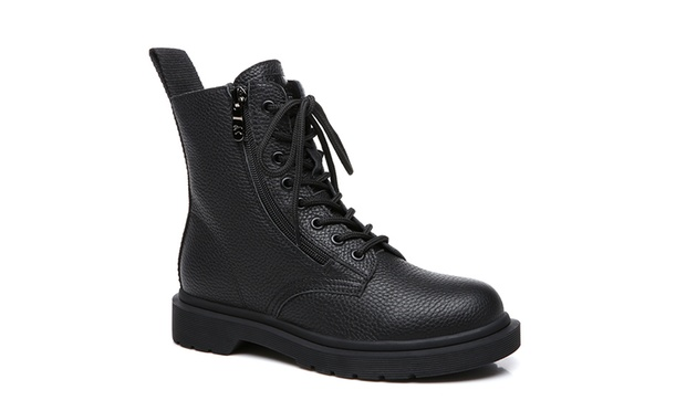 From $119 for Womens UGG Casual Boots and Sneakers (Dont Pay up to $320)