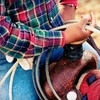 Up to 54% Off Horseback Riding in Scottsdale
