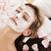 Up to 59% Off Facial or Therapeutic Mask