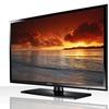"""Samsung 60"""" LED 1080p 120Hz HDTV"""