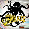 Stan Lee's Comikaze Expo: the Comic Con of L.A.— 62% Off VIP Experience