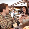 Up to 49% Off a Wine Tasting and Tour