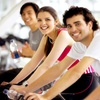 Up to 59% Off at MetroFitness