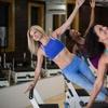 Up to 62% Off WundaFormer Classes at WundaBar Pilates
