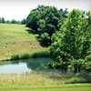Up to 53% Off at Dearborn Country Club