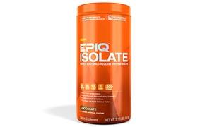 Epiq Isolate Dietary Supplement
