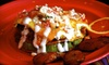 Antigua Real - Mukwonago: $10 for $20 Worth of Mexican and Latin Fare and Drinks at Antigua Real in Mukwonago