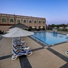 Abu Dhabi: National Day Stay with Breakfast