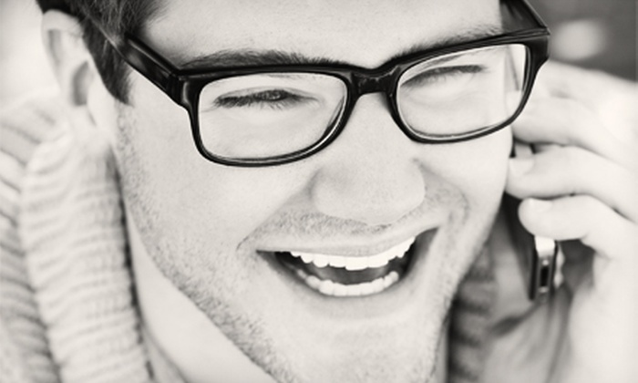 Pearle Vision - Orchard Pointe: Up to $225 Toward Prescription Eyewear at Pearle Vision