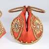 $14.99 for a Fortune-Cookie Handbag