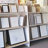 Up to 60% Off Custom or DIY Framing