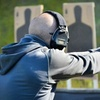 Up to 51% Off Firearm Training