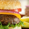 Half Off Pub Food and Craft Beer at Crunchy's