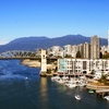 Family-Friendly Hotel in Greater Vancouver