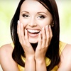 Up to 55% Off Dental Implants at A Reason to Smile