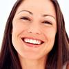 60% Off In-Office Teeth Whitening