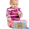 Baby Genius My First Drum Set Toy