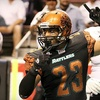 Arizona Rattlers – Up to 60% Off Game