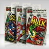 $5.99 for One Pair of iHip Superhero Earbuds