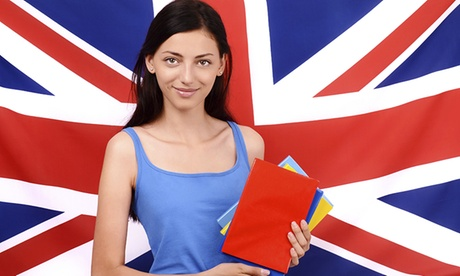 Curso intensivo de inglés de 25 o 40 horas para niveles B1-B2-C1 desde 59,95 € en Aenfis Escuela de Idiomas Peñagrande