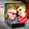 Custom Photo Coaster Sets from Picture It On Canvas