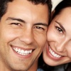 Up to 70% Off at Pro White Teeth Whitening