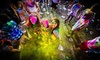 Sparkle Me Wild - Colliseum Central: 5K Entry and Color Packets for One or Two from Sparkle Me Wild 5K on Saturday, July 5 (Up to 52% Off)