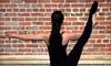 67% Off Barre-Fitness Classes at Grand Jeté