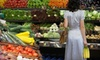 Carlsbad Ranch Market - Carlsbad: $7 for $15 Worth of Locally Sourced Produce and Gourmet Groceries at Carlsbad Ranch Market