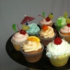Up to 46% Off Cupcakes