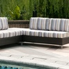 Handy Living Napa Newport Outdoor Sectionals