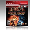 Mortal Kombat: Komplete Edition for PS3 or Xbox 360