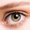 $199 for $2,000 Toward LASIK Eye Surgery
