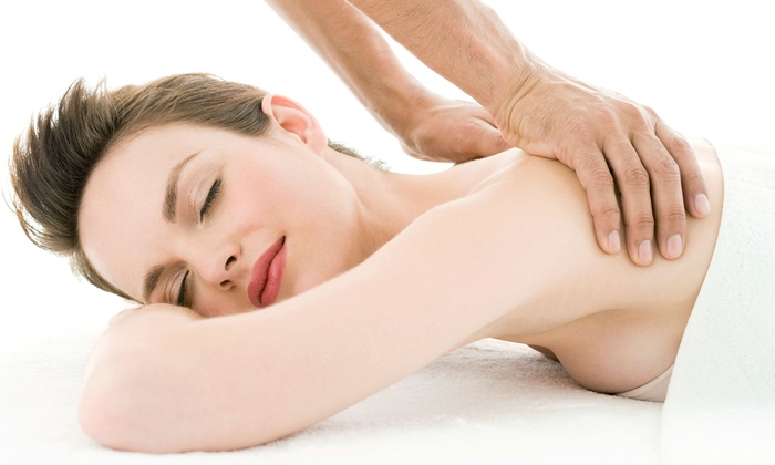 Tristate Orthopaedic Treatment Centers - Multiple Locations: One or Three 60-Minute Medical Massages at Tristate Orthopaedic Treatment Centers (Up to 65% Off)