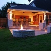 66% Off Design Consultation from Outdoor Homescapes of Houston